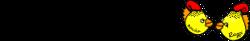 Avicola Raggi